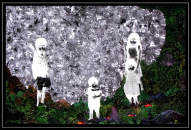 Les orphelins